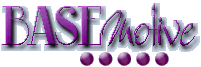Basemotive logo